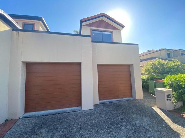 2/25 Riverwood Drive, QLD 4214