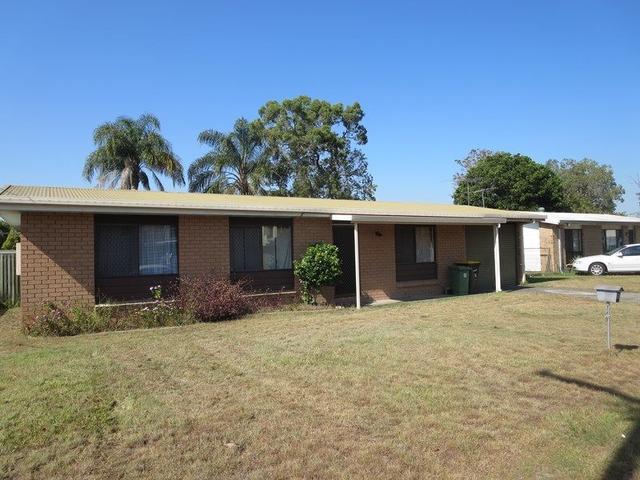 9 Richard Court, QLD 4508