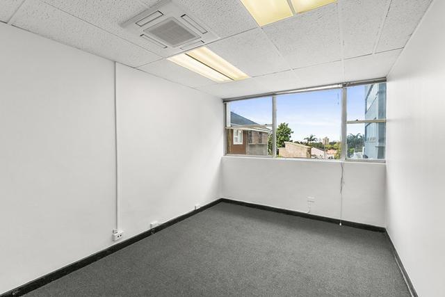 7/37 Alexander  Street, NSW 2065