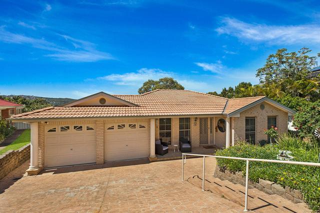 11 Walch Avenue, NSW 2261