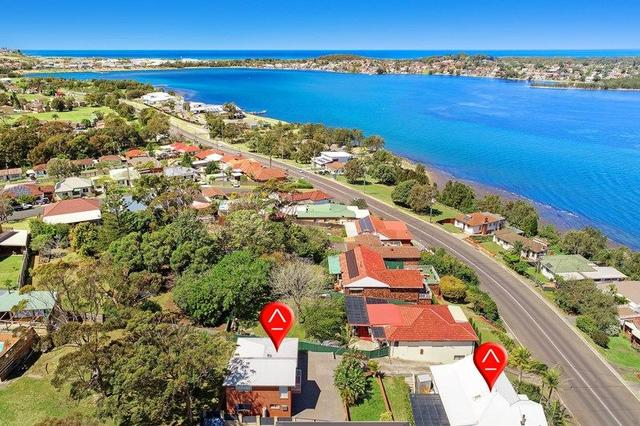 278 Northcliffe Drive, NSW 2502