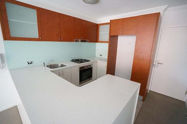 13301/177 Mitchell Road, NSW 2043