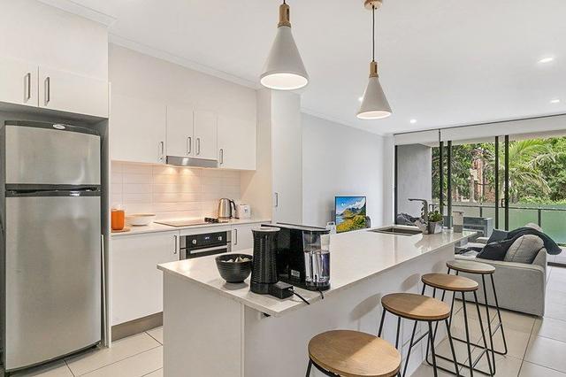 404/9 Folkestone Street, QLD 4006