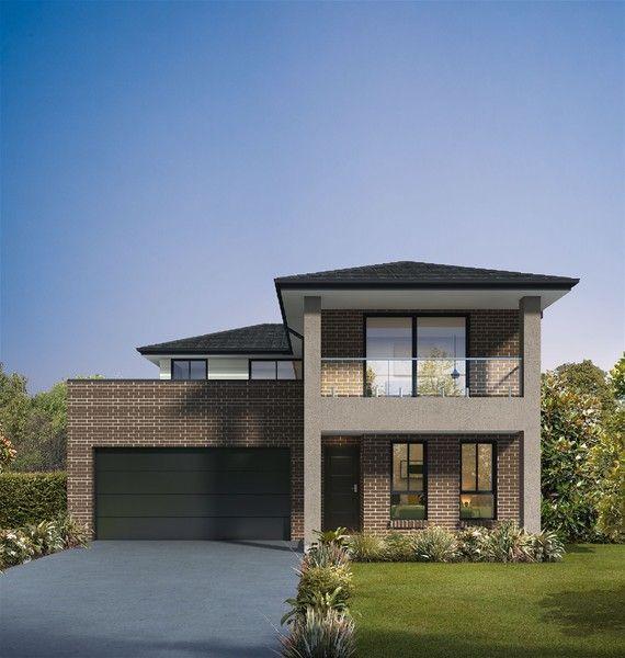 12 Macadamia St, NSW 2765