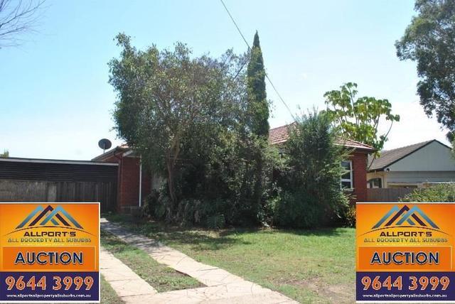 8 Treloar Crescent, NSW 2162