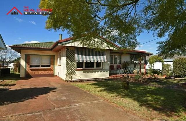 20 McCafferty Street, QLD 4350