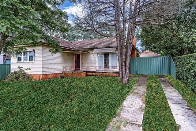 55 Courtney Road, NSW 2211