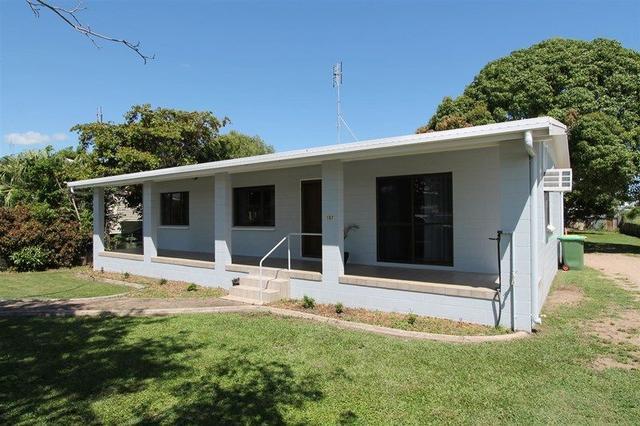 107 Munro Street, QLD 4807
