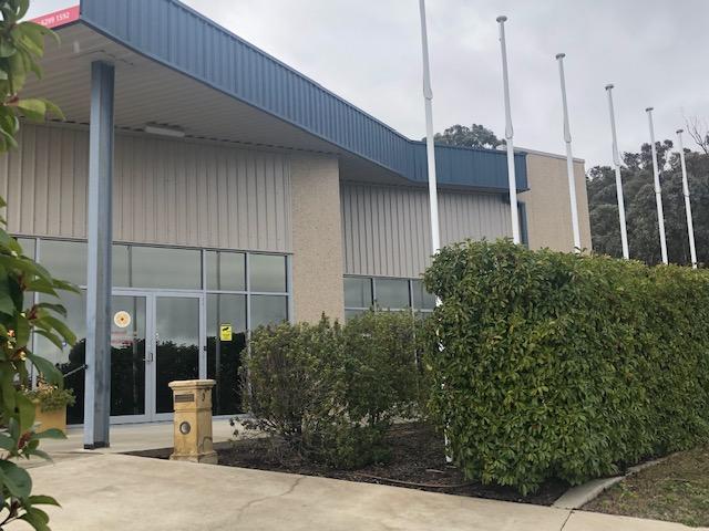 3 Dominion, NSW 2620