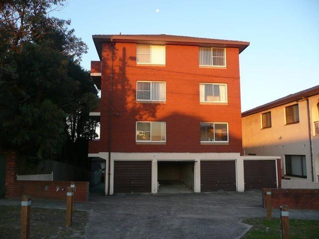 3/231 Bunnerong Rd, NSW 2035