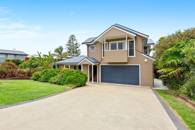 70 Noble Parade, NSW 2546