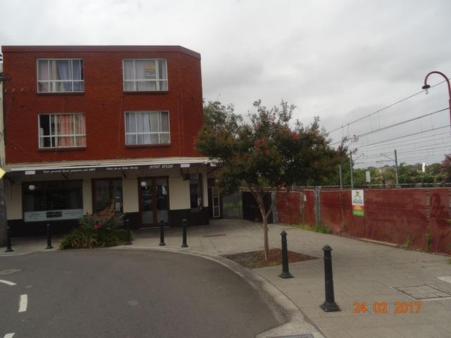 8/79 Edwin Street, NSW 2132