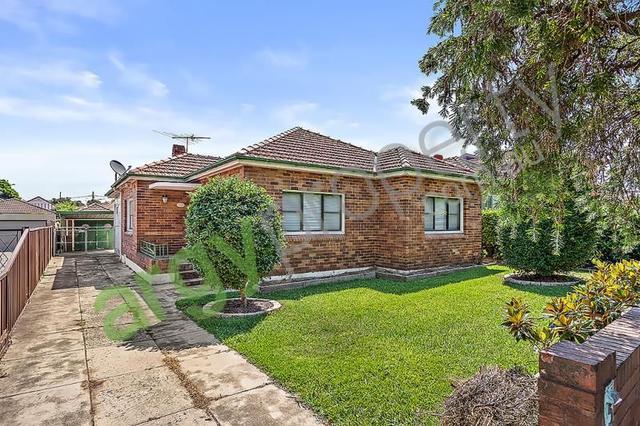 5 Ecole Street, NSW 2218