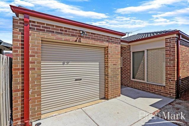 2/8 Shada Court, VIC 3029