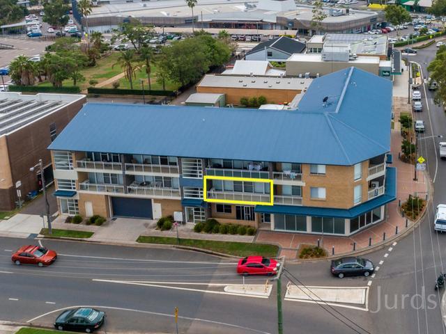 4/10-14 North Avenue, NSW 2325