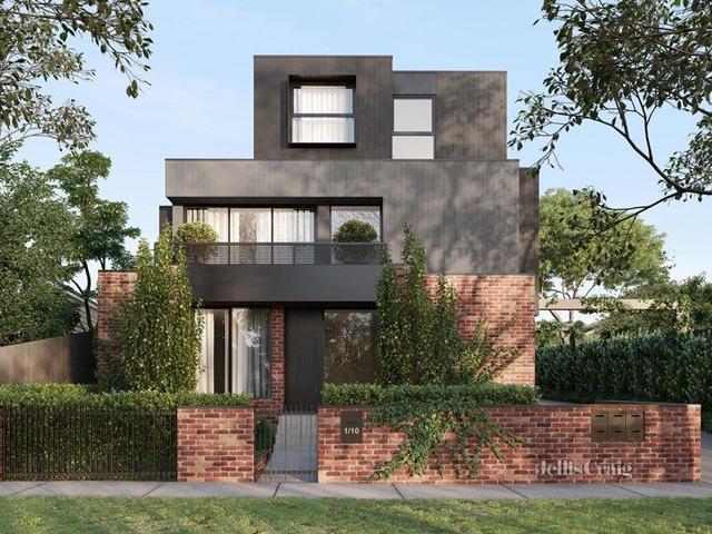 10 Irvine Crescent, VIC 3055