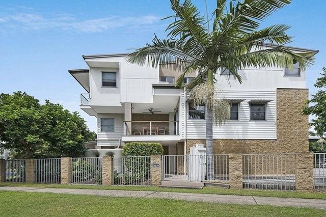 4/8 Shamrock Street, QLD 4031