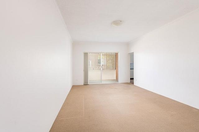 9/7-9 Norman Avenue, NSW 2219