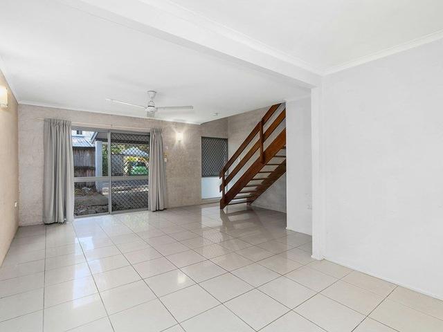 2/21 Bouganvillea Street, QLD 4878