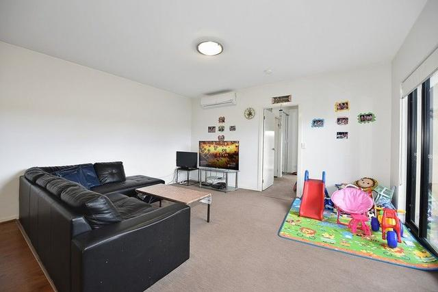 101/78 Epping Road, VIC 3076