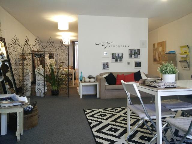 4/409 Parramatta Road, NSW 2040