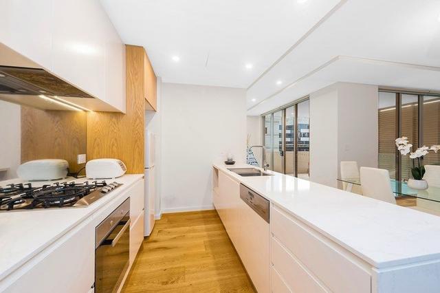 506/248 Coward Street, NSW 2020