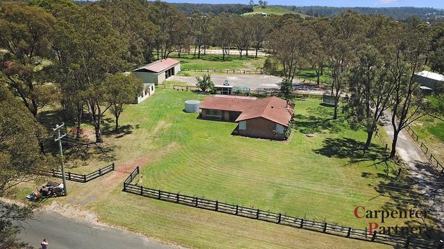 75 Lawson Road, NSW 2574
