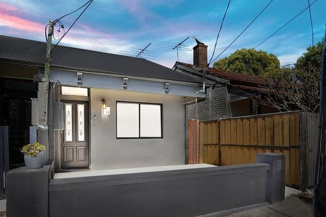14 Middle Street, NSW 2204
