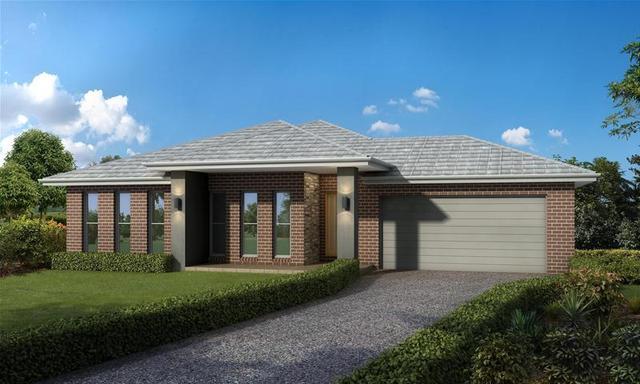 6 Satinwood Crescent, NSW 2439
