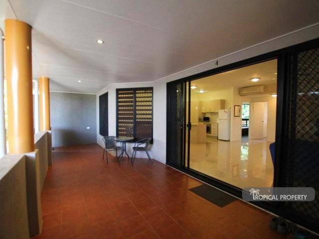 Unit 4/56 Mariner Dr, QLD 4852