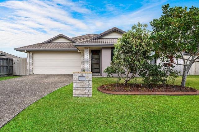 11 Woodfern Drive, QLD 4510