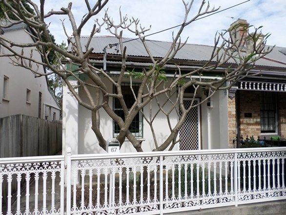 67 Catherine Street, NSW 2040