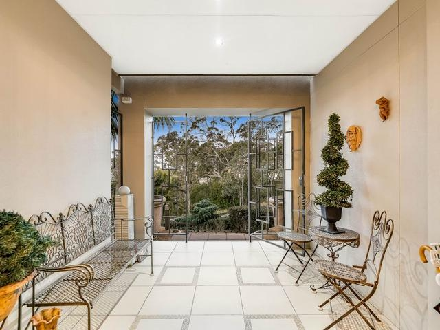 15 Coventry Court, QLD 4350