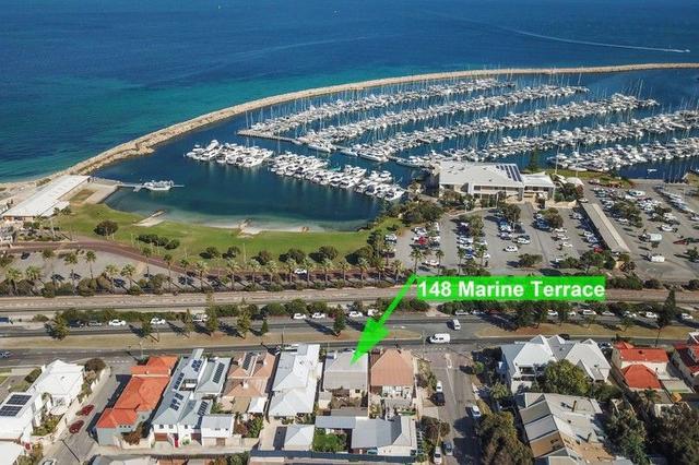 148 Marine Terrace, WA 6162