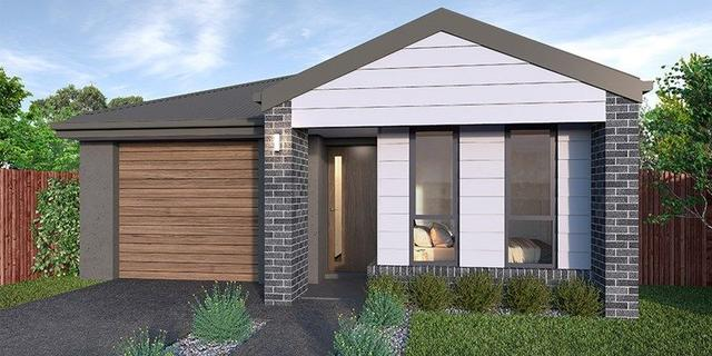 Lot 1131 Edgar Ave, VIC 3977