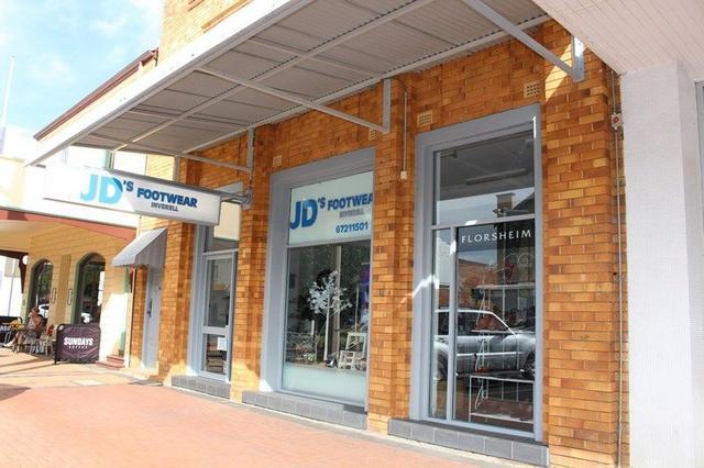 86 Byron Street, NSW 2360