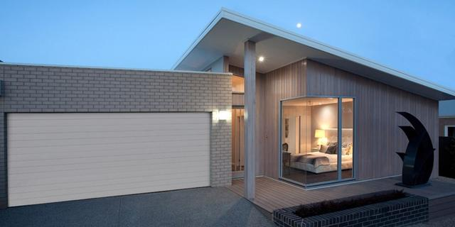 Lot 40 McBurnie Ave, QLD 4352