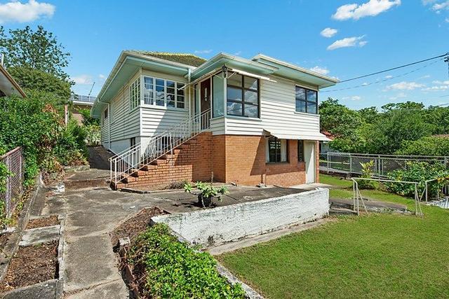 54 Kapunda Street, QLD 4066