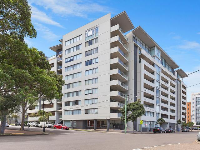 2/555 Princes Highway, NSW 2216