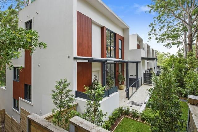 10/6 Finlay Road, NSW 2074