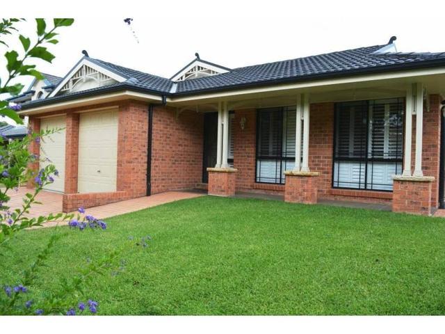 6 Carlisle St, NSW 2259