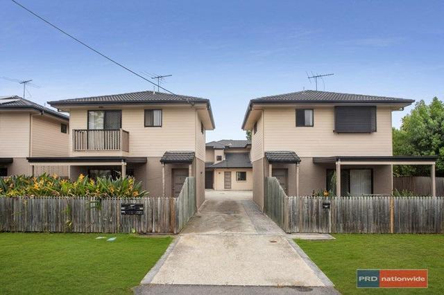 4/19 Rodway Street, QLD 4034
