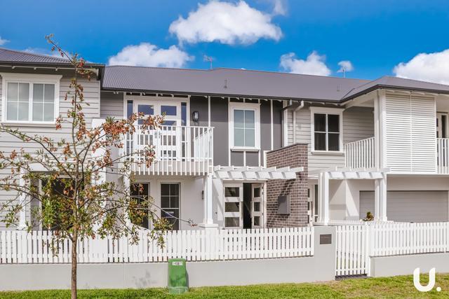 17-27 Garnsey Way, NSW 2570