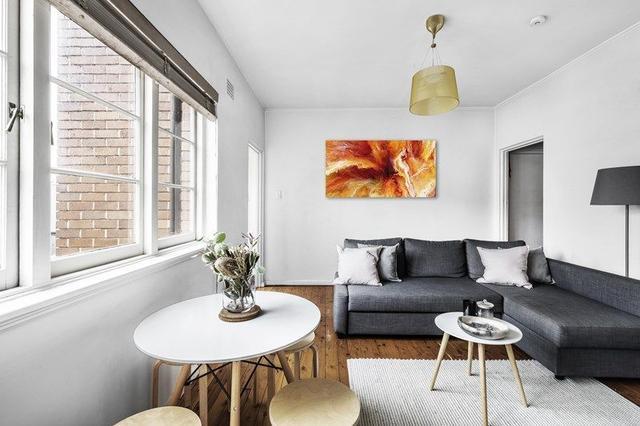 10/14 Victoria Avenue, NSW 2025