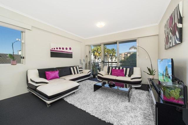 52/1 Maher Close, NSW 2046