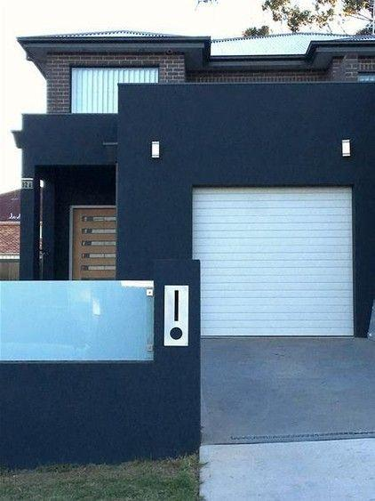 92A Clarke Street, NSW 2197