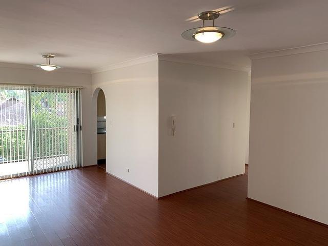 8/12-14 High Street, NSW 2218