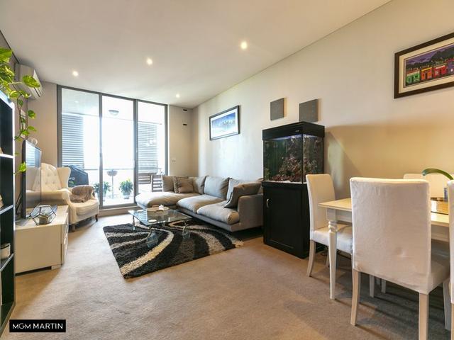 311/149 O'Riordan Street, NSW 2020