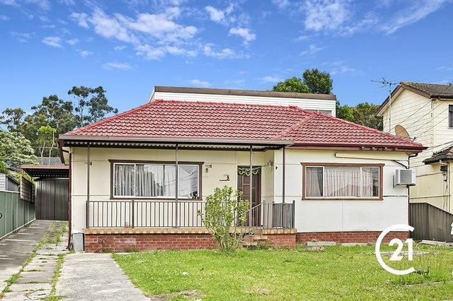 10 Orlando Crescent, NSW 2147