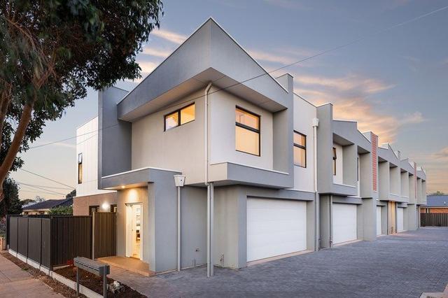 47 Brooker Terrace, SA 5033